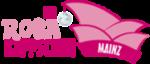 Logo Rosa Käppscher